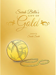 Sandi Smith gold book 225